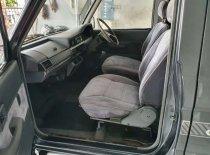 Butuh dana ingin jual Toyota Kijang Grand Extra 1994