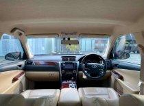 Jual Toyota Camry V 2013
