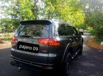 Mitsubishi Pajero 2009 dijual