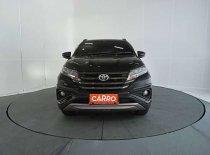 Butuh dana ingin jual Toyota Rush TRD Sportivo MT 2019