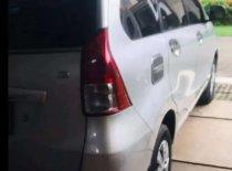 Butuh dana ingin jual Toyota Avanza E 2012