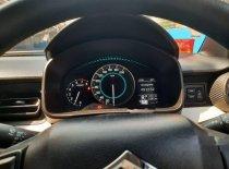 Suzuki Ignis GX 2017 Hatchback dijual
