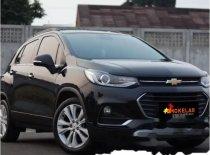 Jual Chevrolet TRAX 2017, harga murah
