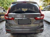 Suzuki Ertiga GL 2019 MPV dijual