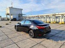 Toyota Corolla Altis V 2016 Sedan dijual