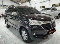 Butuh dana ingin jual Toyota Avanza G 2018