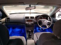 Jual Honda Accord VTi kualitas bagus
