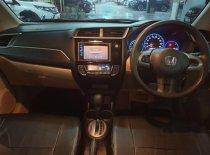 Jual Honda Mobilio 2018 termurah