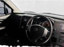 Jual Suzuki Karimun Wagon R GS 2020, harga murah