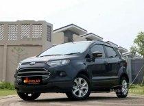 Jual Ford EcoSport Trend kualitas bagus