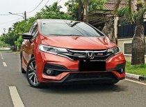 Butuh dana ingin jual Honda Jazz RS 2020