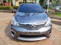 Jual Nissan Grand Livina XV Highway Star 2017