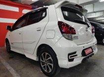 Butuh dana ingin jual Toyota Agya G 2019