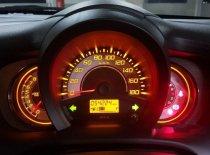 Jual Honda Brio 2015 kualitas bagus