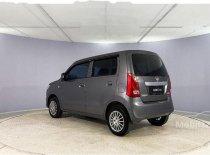 Jual Suzuki Karimun Wagon R GS 2017 kualitas bagus