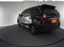 Butuh dana ingin jual Daihatsu Xenia R SPORTY 2016