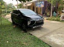 Mitsubishi Xpander SPORT 2019 Wagon dijual