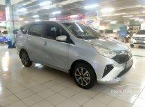 Jual Daihatsu Sigra 2020 kualitas bagus