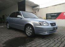 Jual Hyundai Accent GLS 2004