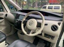 Jual Mazda Biante 2013, harga murah