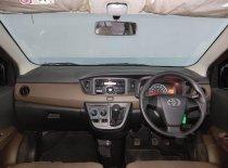 Toyota Calya E 2019 MPV dijual
