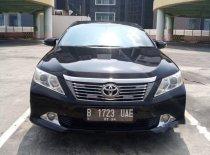 Jual Toyota Camry 2014 termurah