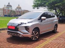 Mitsubishi Xpander SPORT 2018 Wagon dijual