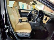 Toyota Corolla Altis V 2018 Sedan dijual