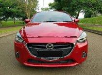 Mazda 2 Hatchback 2019 Hatchback dijual