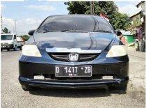 Jual Honda City i-DSI 2004