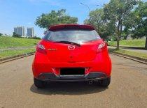 Jual Mazda 2 Hatchback 2013