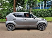 Butuh dana ingin jual Suzuki Ignis GL 2018