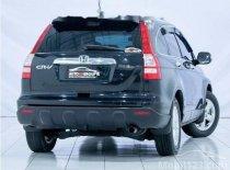 Butuh dana ingin jual Honda CR-V 2.0 i-VTEC 2007