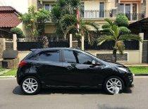 Butuh dana ingin jual Mazda 2 Hatchback 2014