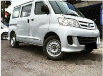 Jual Daihatsu Luxio D 2012