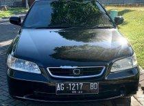 Honda Accord VTi-Limited 2001 Sedan dijual