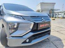 Jual Mitsubishi Xpander 2019 termurah
