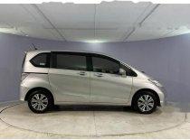 Honda Freed E 2015 MPV dijual