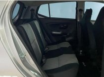 Jual Daihatsu Ayla 2019 kualitas bagus