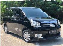 Jual Toyota NAV1 2014 termurah