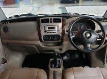 Suzuki APV Luxury 2018 Minivan dijual