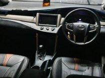 Jual Toyota Kijang Innova G 2020