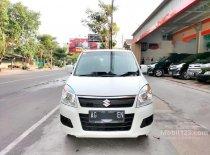 Jual Suzuki Karimun Wagon R 2019 termurah