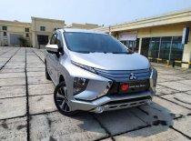 Jual Mitsubishi Xpander 2018 termurah