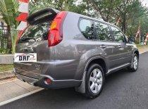Butuh dana ingin jual Nissan X-Trail ST Autech 2010