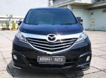Mazda Biante 2.0 SKYACTIV A/T 2014 MPV dijual