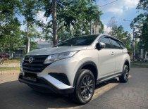 Daihatsu Terios X Deluxe 2019 SUV dijual