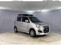 Butuh dana ingin jual Suzuki Karimun Wagon R DILAGO 2015