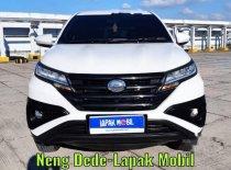 Daihatsu Terios X Deluxe 2018 SUV dijual