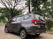 Jual Toyota Calya 2019, harga murah